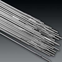 Welded Rods