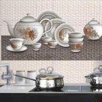 300x450mm Kitchen Series Digital Wall Tiles