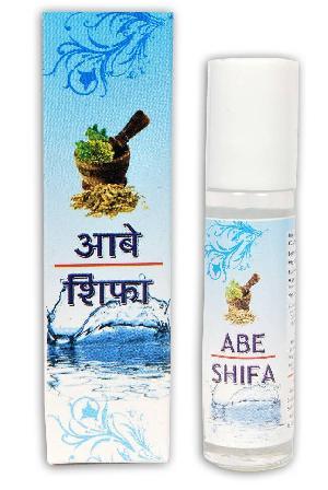 Abe Shifa Unani Medicine