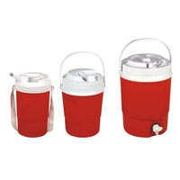 Gallon 3pcs Set