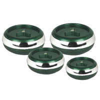 Plastic Mitachi Set - 4pcs