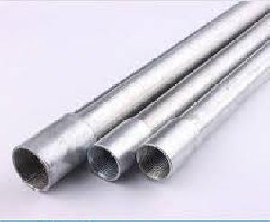 50mm gi electrical conduit pipe