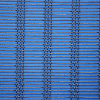 Rectangular Wire Mesh
