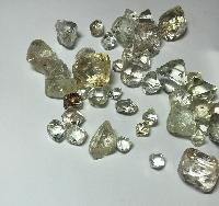 Loose Rough Diamonds 03