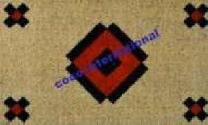 Coir Fiber Mat 01