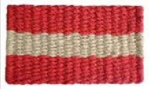 Coir Rope Mat 06