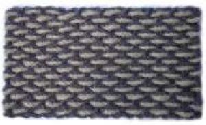 Coir Rope Mat 08