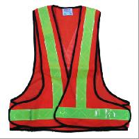 L & T Type Jacket
