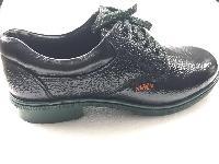 Safari Pro Nitrile Safety Shoes