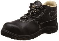 Safari Pro Tyson Safety Shoes