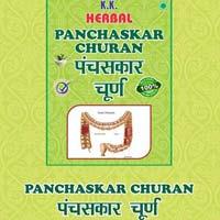 Panchaskar Churan