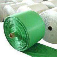 HDPE/PP Woven Fabrics