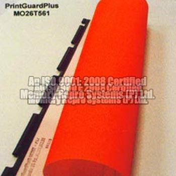 Offset Printing Consumables