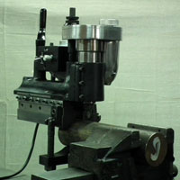 Key Mill TPKN16250 (2)