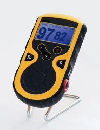 BP-12C Pulse Oximeter