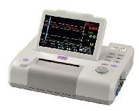 iC 60 Fetal Monitor