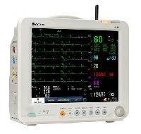 IM 12 Patient Monitor