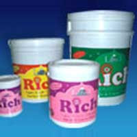 RICH Emulsion Paint