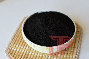 Charcole Powder