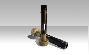 Incense Sticks Making Machine Spare Parts