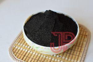 Premix Powder