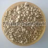 Active Silicon Organic Soil Conditioner - Fertilizer