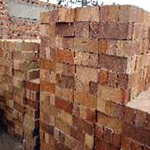 Acid Proof Fire Bricks