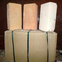 Insulation Fire Bricks (02)