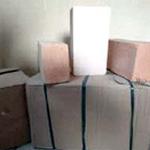 Insulation Fire Bricks