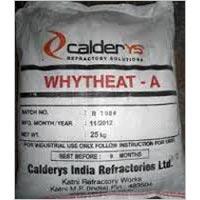 Whytheat - A (25 Kg)
