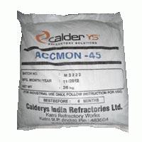 Whytheat - K & Accmon - 45 (25 Kg)