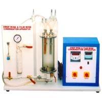 Condensation Apparatus