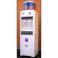 Aqua Cool & Hot RO Water Purifier