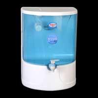 Aqua Dolphin RO Water Purifier (2 fit)