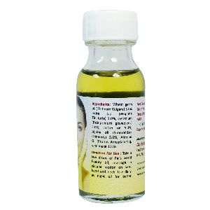 Age Control Beauty Oil 02
