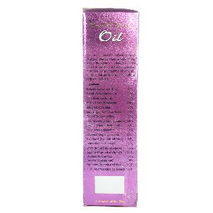 Anti Hair Fall Therapy Oil 02