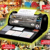 Billing Printer (BP-5000)