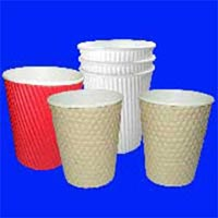 Disposable Plastic Cups