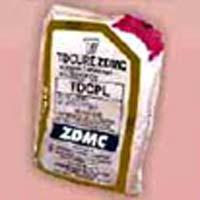 Zinc Dimethyl Dithiocarbamate