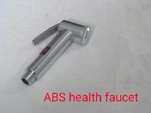 Health Faucet