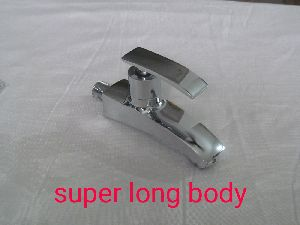 Super Long Body Cock
