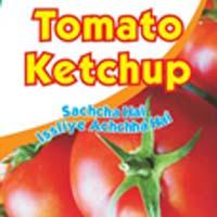 Mugni Tomato Ketchup