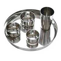 Stainless Steel Modular Kitchen Accessories