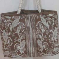Emb Bag