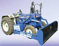 Tractor Fitted Dozer4