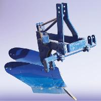 Two Bottom Sada Plough