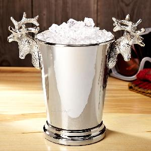 Deer Ice Bucket