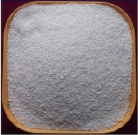 99.2%  Precipitated Barium Carbonate Powder