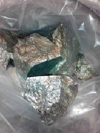 Ca-Al 80/20 Calcium Aluminum Alloy