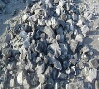 50-80mm Calcium Carbide